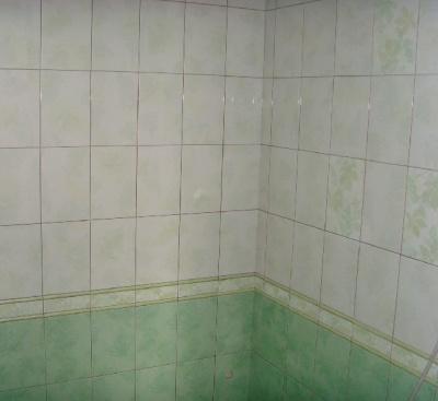 Этапы ремонта квартиры в Тюмени