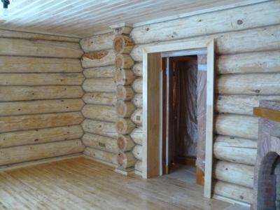 Проекты домов до 100 квм - geo-comfortru