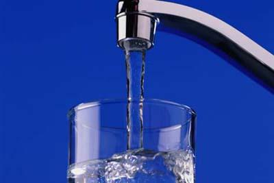 Плата за воду в этом году может вырасти вдвое