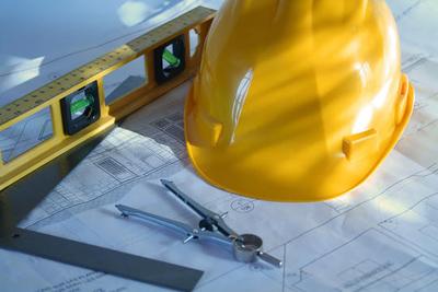 Обмен заказов по строительной тематике